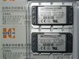 VICOR电源模块 V24C12T100BL