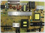 液晶电视电源