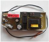 热水器控制器价格