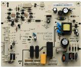 电控板方案制造商