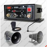 语音报警,语音报警器型号,语音报警器bc-2系列产品说明