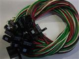 Honeywell红外传感器 HOA6961-T51