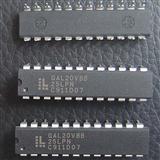集成电路 IC 芯片 GAL20V8B