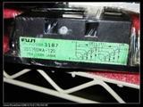 富士达林顿模块2DI150MA-120 150A 1200V保证质量