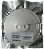 音特电子厂家直销防静电保护抑制元器件二极管SU0524A6G