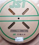 SJN-002PT-0.9 JST端子连接器