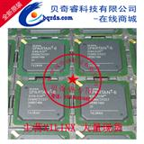 XC6SLX150-3FGG484I