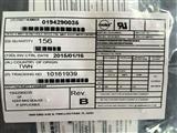 原装现货MOLEX美国莫仕汽车接插件连接器0194290035 参数4WAY BLIND HOLE BOSS PANEL MT WSEAL