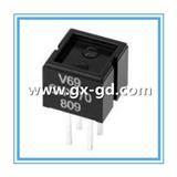 CNY70 反射式光电开关 红外线光电开关 光电传感器