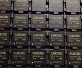 三星32位微控制器S3C2410,支持TFT的LCD控制器,NAND闪存控制器