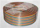 UL2651彩排线,UL2651彩虹排线,UL2651排线
