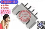 S4B-XH-SM4-TB 4P连接器 量大价格优惠 有图片 公司现货