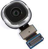 MN34172手机摄像头芯片PLCC封装