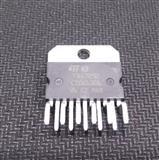 ST音频放大器--TDA7292