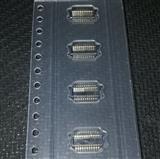 MOLEX板对板连接器--55560-0227