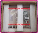 台达变频器 VFD055M43A 现货出售