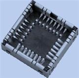 CLE9120-1005FSZ,SMK连接器,深圳现货