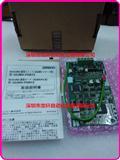全新原装OMRON变频器 3G3MV-A4022 【公司现货】
