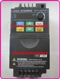 现货库存 爱德利变频器 AS2-104【公司现货】