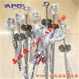 PT100热电阻,K型热电偶,温度传感器,APG温度仪表