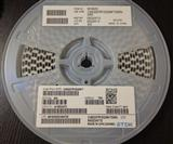 TDK22μF ±20% 25V X7R电介质SMD多层陶瓷电容器,外壳尺寸1810 C4532X7R1E226KT000N