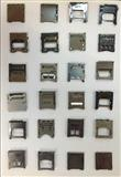 sim卡座/手机尾插/三星/苹果尾插/TP卡/USB接头/进口现货