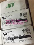 JST 进口连接器B3B-XH-A 香港新美信B3B-XH-A