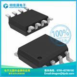 贴片 IC TL082 ST SOP-8  放大电路 TL082 原装现货 欢迎咨询