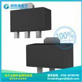 三极管 MT7201 MAXIC SOT-89-5 MT7201 现货 欢迎咨询