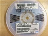 TDK日本原装进口滤波电感NLC453232T-100K-PF