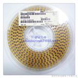 AVX贴片钽电容 TAJA226K010RNJ A型 10V22UF 钽电容 现货  新到货