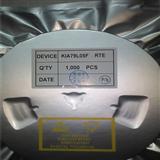 原装KIA稳压三极管KIA79L05F