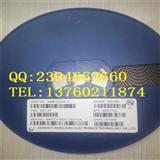 原装长电贴片三极管 MMBT2222A 1P  特价热卖