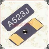 晶振,爱普生晶振FC135,原装进口晶振,石英晶振