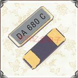 KDS晶振,DST410S贴片晶振,原装进口晶振,石英晶振