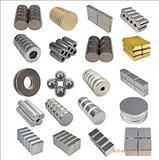 厂家直销 高品质钕铁硼 磁钢 库存多种规格强力磁钢 价格优势