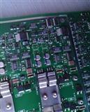 安捷伦93000板卡 今创奇科技