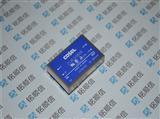 品质第一!原装正品COSEL深圳特价电源模块ZUS30505