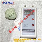 手持压力计475M,10KPa便携压力检测仪,压力校验仪1000Pa
