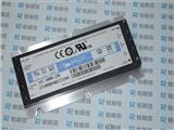 品质保证 价格优势 深圳特价VICOR电源模块VI-HAM-CM