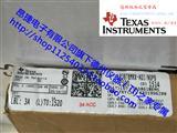 【TI代理】集成电路芯片 LP3878MRX-ADJ  线性稳压器