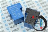 SANYOU/三友优势分销商 原装正品继电器 SLA-S-124DM