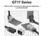GT17H-4P-2H(A)