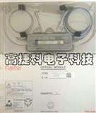 射频管FTM7928FB/629