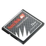 西门子BC293,CPU22x电池盒