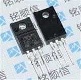 STF15NM60ND 15NM60ND TO-220 原装ST 全新原装现货