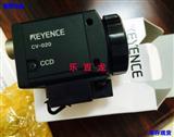 CV-020基恩士已经停产正品黑白摄像头