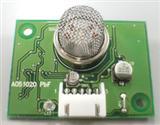 日本神荣FIS气体传感器模块