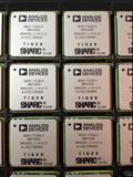 军工数字信号处理器和控制器ADSP-TS201SABPZ060