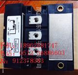 UPS电源可控硅模块STT60GK16B、STT253GK12BT=品牌规格齐全